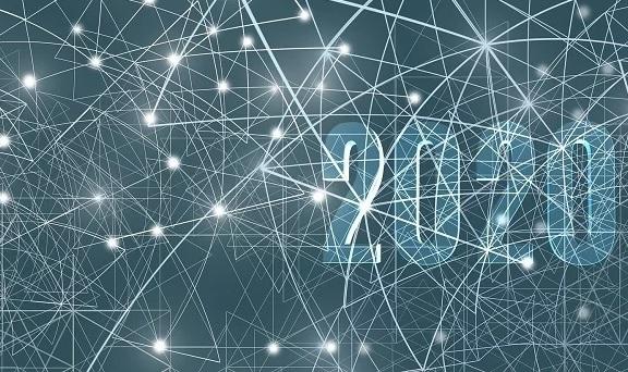 5 công nghệ vô tuyến lớn nhất phát triển trong thập kỷ qua