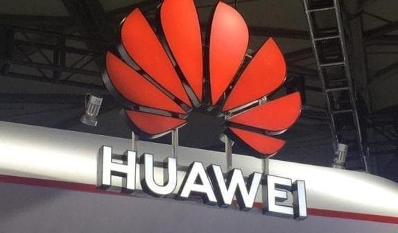 """Chủ tịch Huawei: """"Sinh tồn sẽ là ưu tiên hàng đầu của chúng tôi năm 2020"""""""