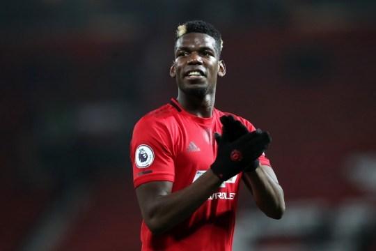 MU đau đầu Pogba, Mbappe được trả lương khủng