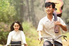 'Ngạn' Trần Nghĩa khoe giải thưởng đầu tiên trong sự nghiệp nhờ 'Mắt biếc'