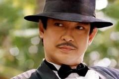 NSƯT Nguyễn Chánh Tín qua đời đột ngột