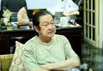 Chánh Tín: Đại gia giàu nức tiếng phải chật vật mưu sinh tuổi già sau 3 lần phá sản