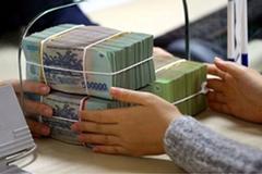 Miễn phí rút tiền mặt tại Ngân hàng Nhà nước