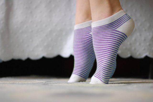 13 động tác siêu đơn giản giúp bạn tránh xa bệnh tật