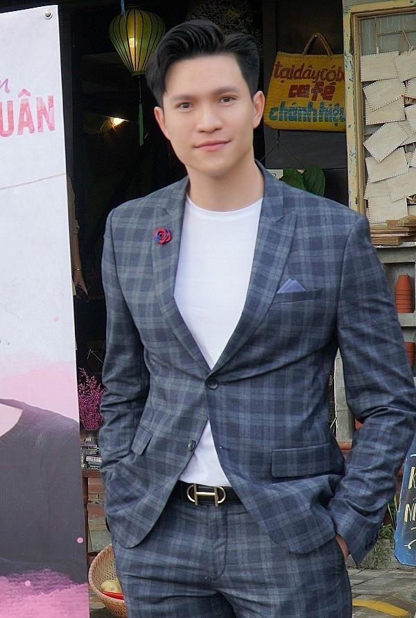 Diễn viên Minh Anh bí mật làm đám cưới ở tuổi 36