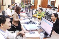 Nỗ lực cải cách thủ tục hành chính để góp phần bảo đảm quyền con người