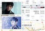 Hàng loạt sao Trung Quốc bị lộ thông tin vì nhân viên Air China khoe trên mạng