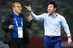"""Báo châu Á: """"Indonesia mơ phép thuật Park Hang Seo"""""""