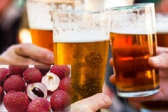 Không uống rượu, bia vẫn có thể dính phạt nồng độ cồn vì loại đồ uống, thực phẩm này