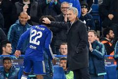 """Mourinho """"bắt cóc"""" trò cũ, Chelsea nổi điên"""