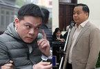 Phan Văn Anh Vũ bắt tay em vợ, nhà nước thiệt hại hơn 2.873 tỷ đồng