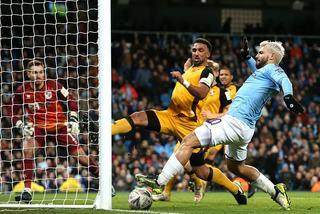Man City lấy vé vòng 4 FA Cup dễ như đi dạo