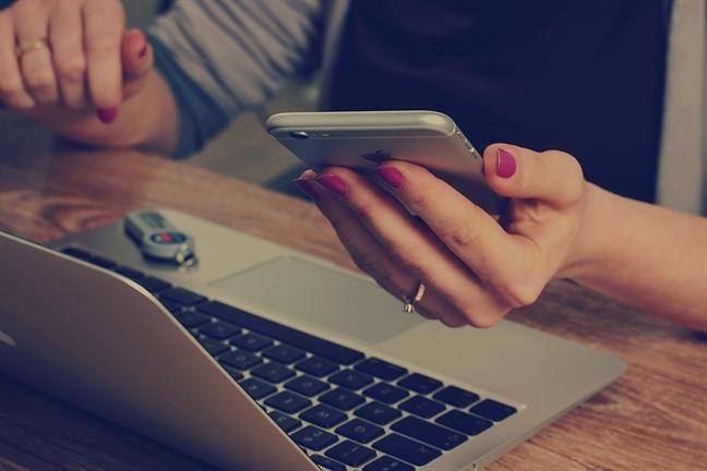 Vỡ nợ vì giấc mơ làm giàu từ mỹ phẩm online