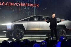 Tesla công bố giao hàng kỷ lục, doanh số vượt kỳ vọng 2019