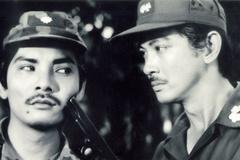 Những chiến sĩ tình báo có thật trong lịch sử đã đi vào phim ảnh
