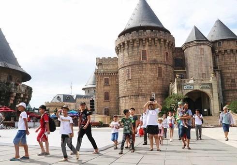 Vietnam achieves stellar tourism growth in 2019