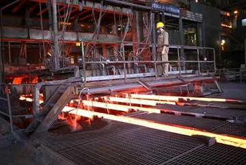 Origin fraud hurts Vietnamese steel in the long run