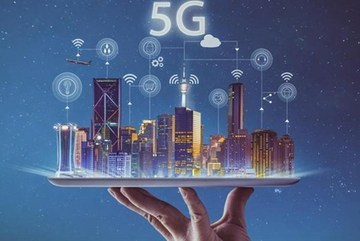 5G key for Vietnam in Fourth Industrial Revolution