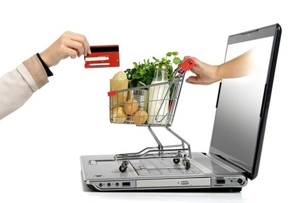 Vietnam's e-commerce market to rocket to $13 billion in 2020