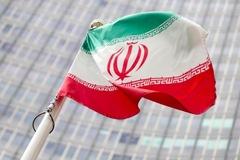 Mỹ đồng ý dỡ bỏ mọi lệnh trừng phạt với ngành dầu mỏ của Iran