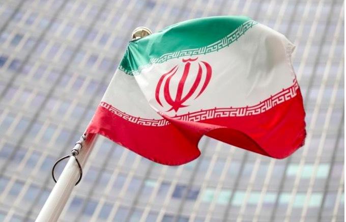 Iran bất ngờ tuyên bố bỏ giới hạn làm giàu uranium