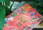 Sao Việt chung tay làm sách 'Tết đoàn viên'