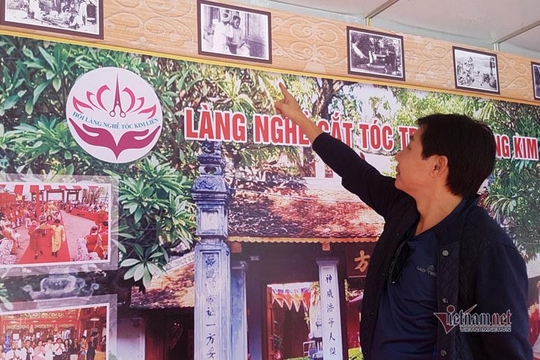 https://vnn-imgs-f.vgcloud.vn/2020/01/06/08/cho-doi-tram-nam-lang-cat-toc-duy-nhat-viet-nam-duoc-cong-nhan-lang-nghe-4.jpg