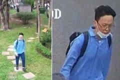 Tình tiết mới vụ một gia đình người Hàn Quốc bị sát hại ở quận 7