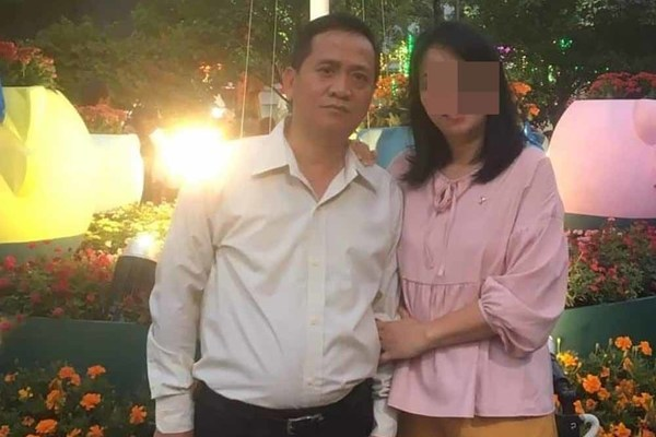 Vụ Nguyễn Tiến Dũng dâm ô: Giáng chức nữ Giám đốc Trung tâm hỗ trợ xã hội