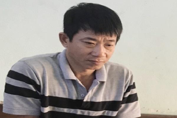 Khởi tố gã trai chế hạt nêm, bột ngọt giả tuồn vào chợ lớn ở Đà Nẵng
