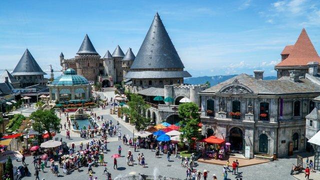 Da Nang to host Japan - Vietnam Bilateral Tourism Promotion Conference