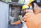 Vietnam to buy electricity from Laos