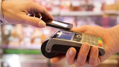 Vietnam c.bank sets cashless payments astop priority for 2020