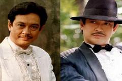 Vietnam's most famous cinema spy dies at 67