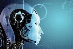 Chính phủ Hoa Kỳ hạn chế xuất khẩu phần mềm trí tuệ nhân tạo