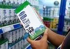 Vinamilk completes acquisition of Moc Chau Milk