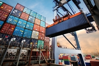 Export figures underpin strong 2019 for Vietnam