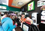 Innovation the name of the game for retailers