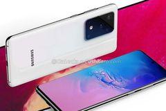 Samsung xác nhận ngày ra mắt Galaxy S11 và Galaxy Fold 2