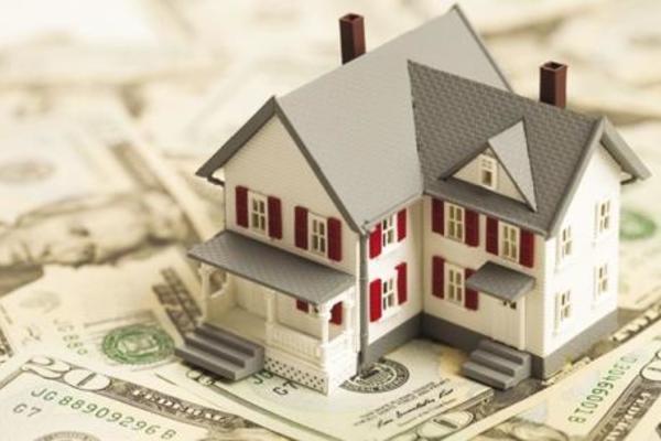 tư vấn pháp luật,tài sản,bất động sản,thành niên