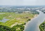 Bắt 2 lãnh đạo công ty Tân Thuận vụ sai phạm 32ha đất công