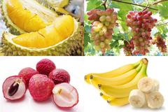 Bộ Y tế: Ăn hoa quả bị thổi nồng độ cồn, công dân có quyền thắc mắc