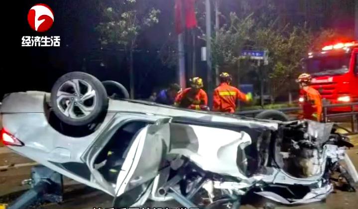 Nạn nhân phải cắt chân sau tai nạn, tài xế đòi cưới rồi mới bồi thường