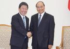 Thủ tướng mong muốn Nhật Bản hỗ trợ Việt Nam trong cải cách hành chính
