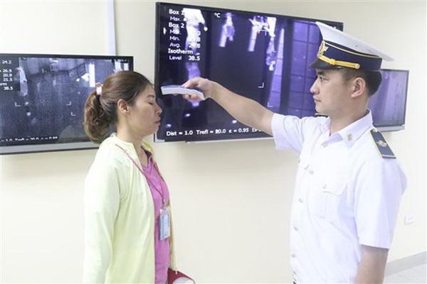 China,Wuhan pneumonia outbreak