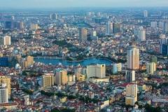 Giá bất động sản tăng sốc 200%, nghìn người mua nhà tái mặt
