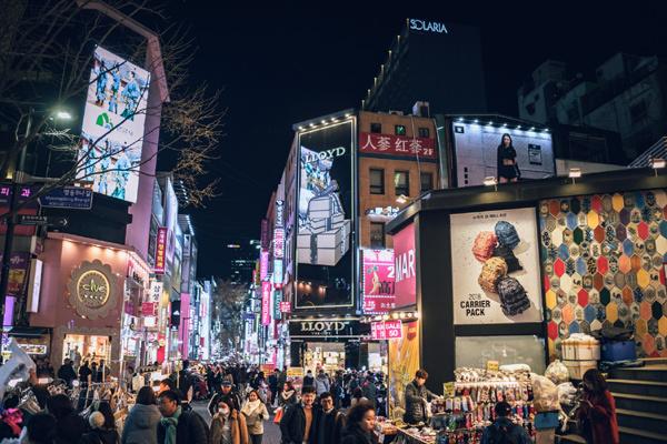 Khu phố di sản - 'mảnh ghép' hoàn thiện bức tranh du lịch Phú Quốc