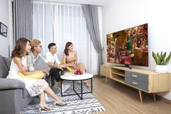 Trong tầm giá dưới 30 triệu, sắm TV 4K nào tốt?