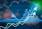 How will investment funds and securities companies fare in 2020?
