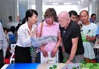 Legal problems hinder foreigners from buying houses in Vietnam